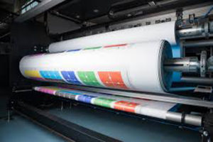 Jetset problem solving nella stampa tessile
