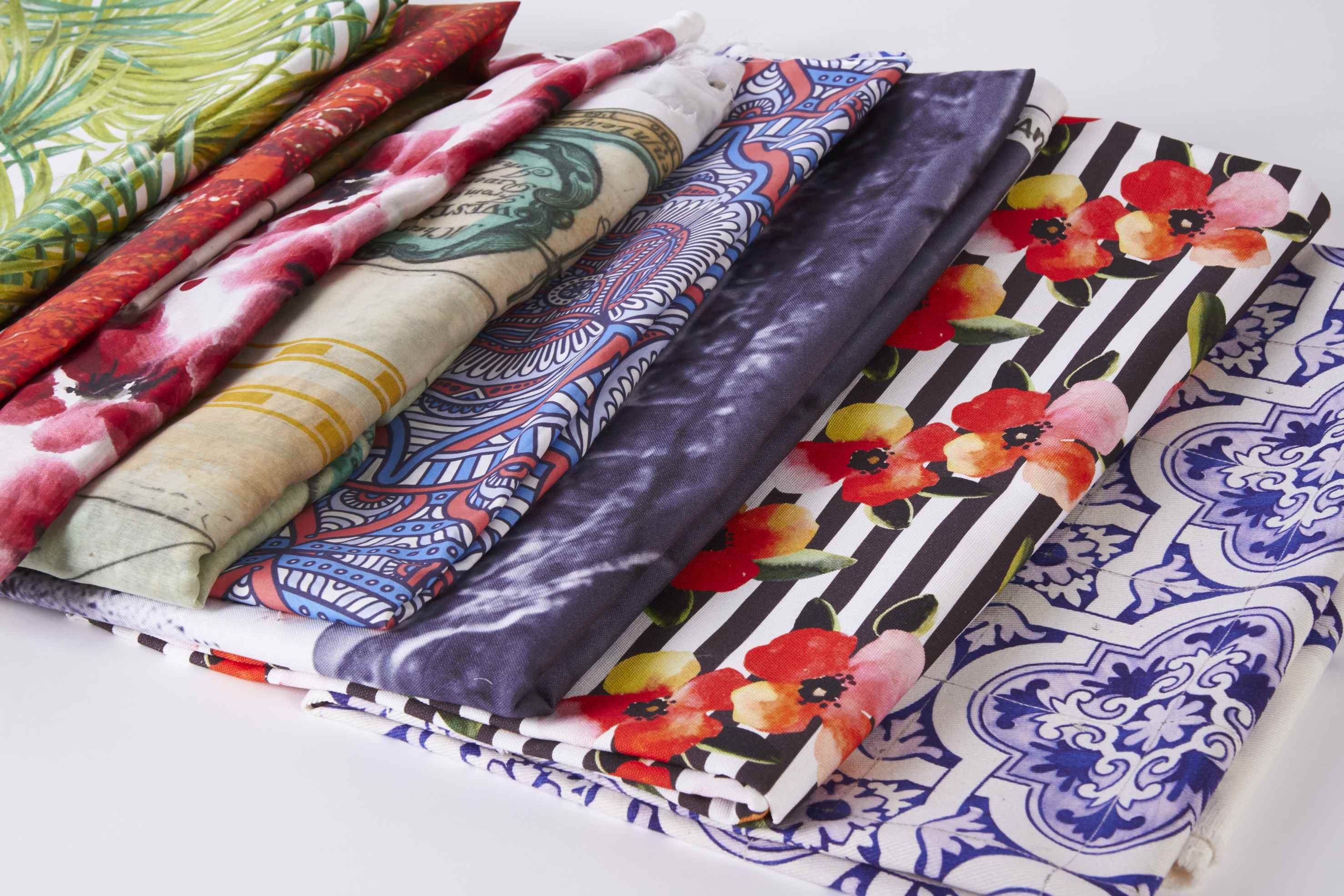 Pixartprinting entra nel mercato del tessile.