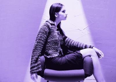 Shima Seiki - Nuova era per la maglia