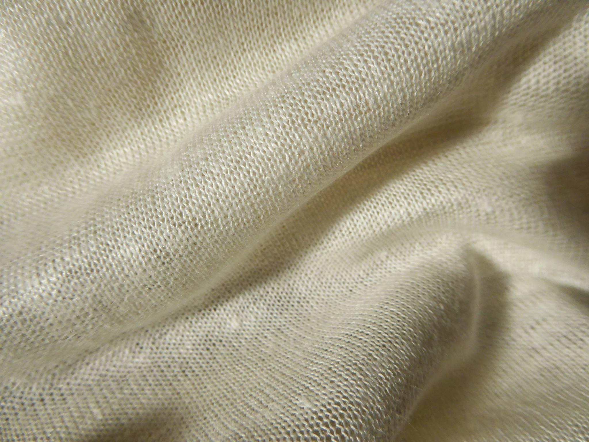 La fibre di Maeko