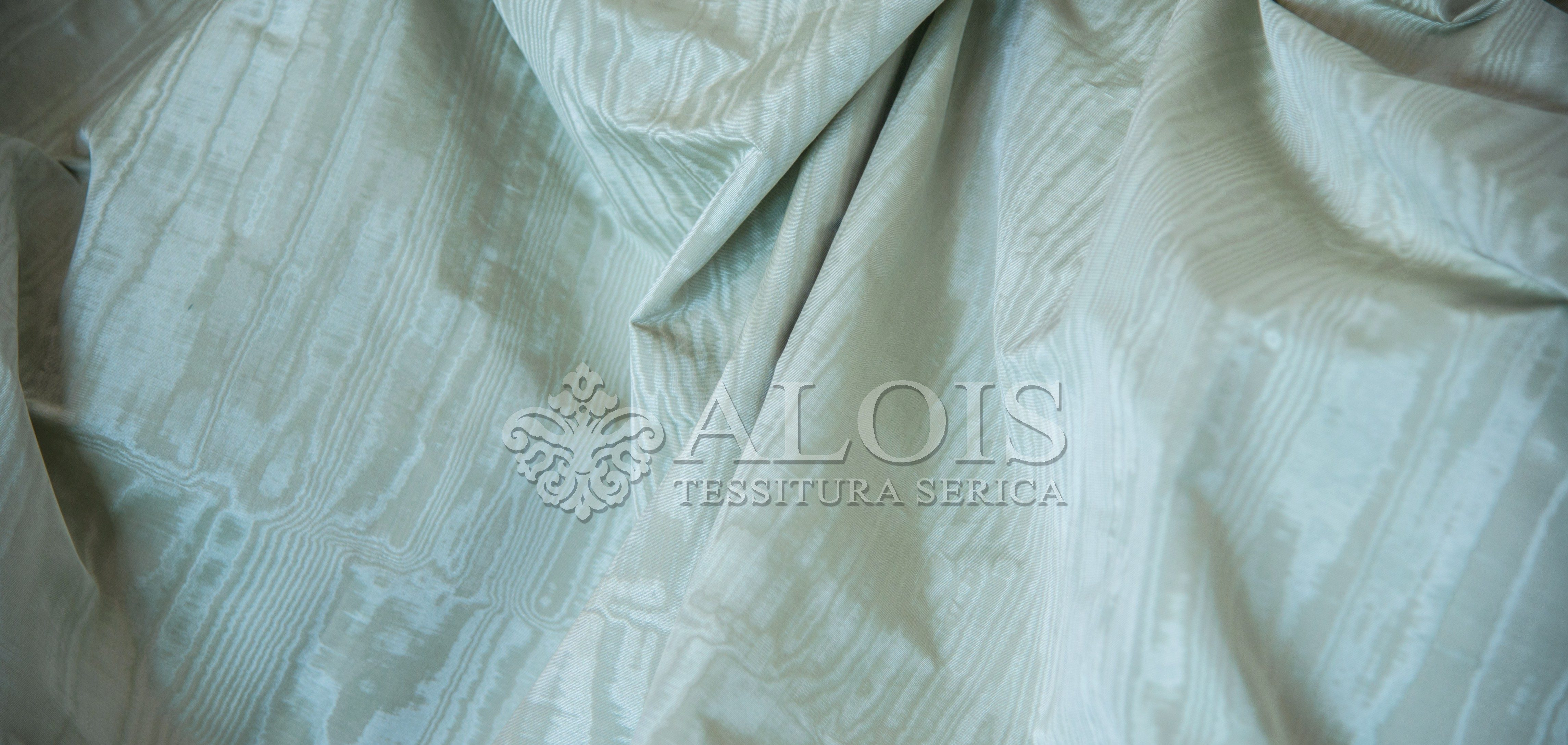 Alois tessitura serica