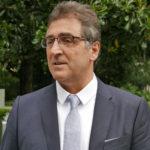Alessandro Zucchi-Presidente ACIMIT_1
