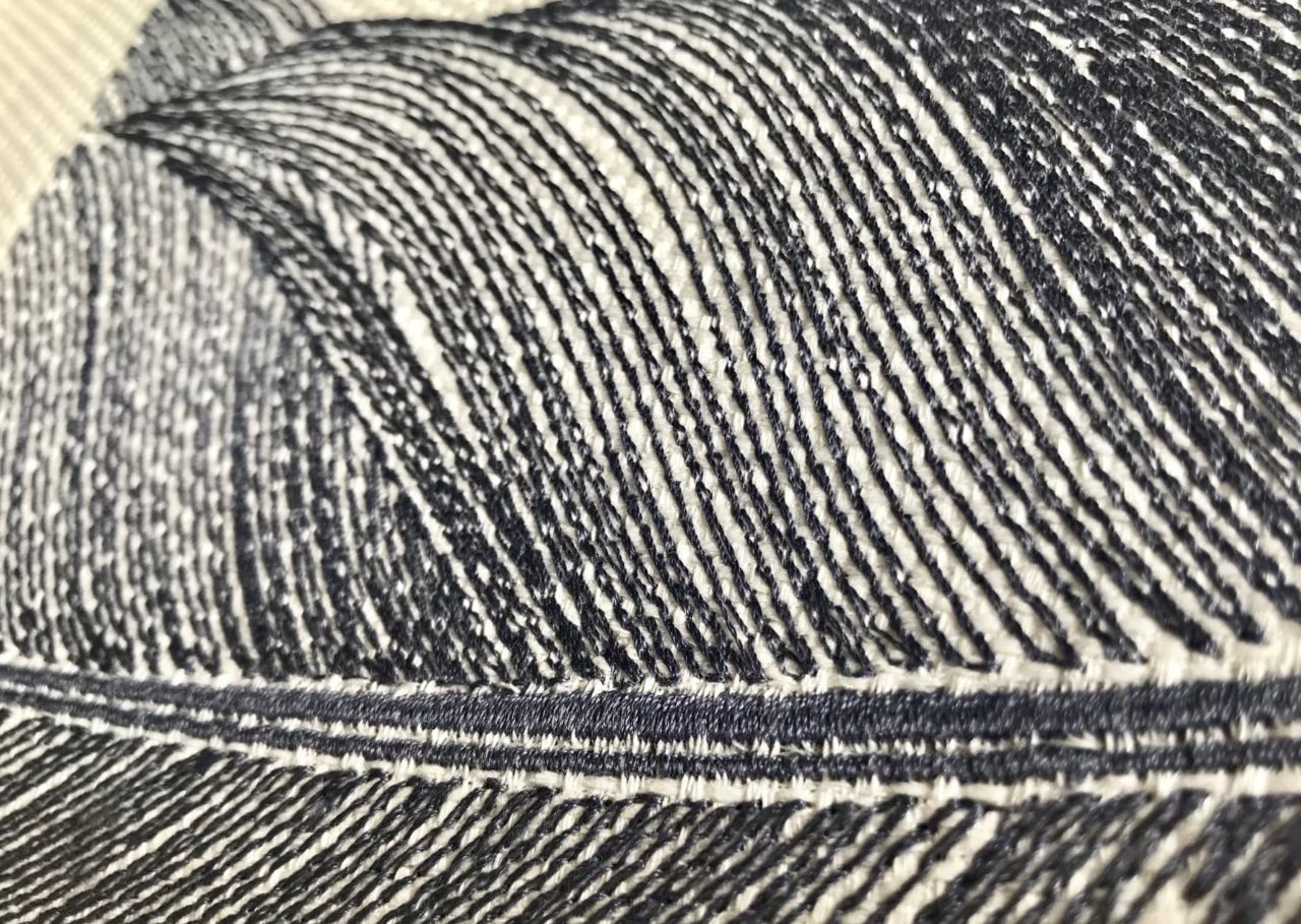 Gunold Feder Feather 10.37.09