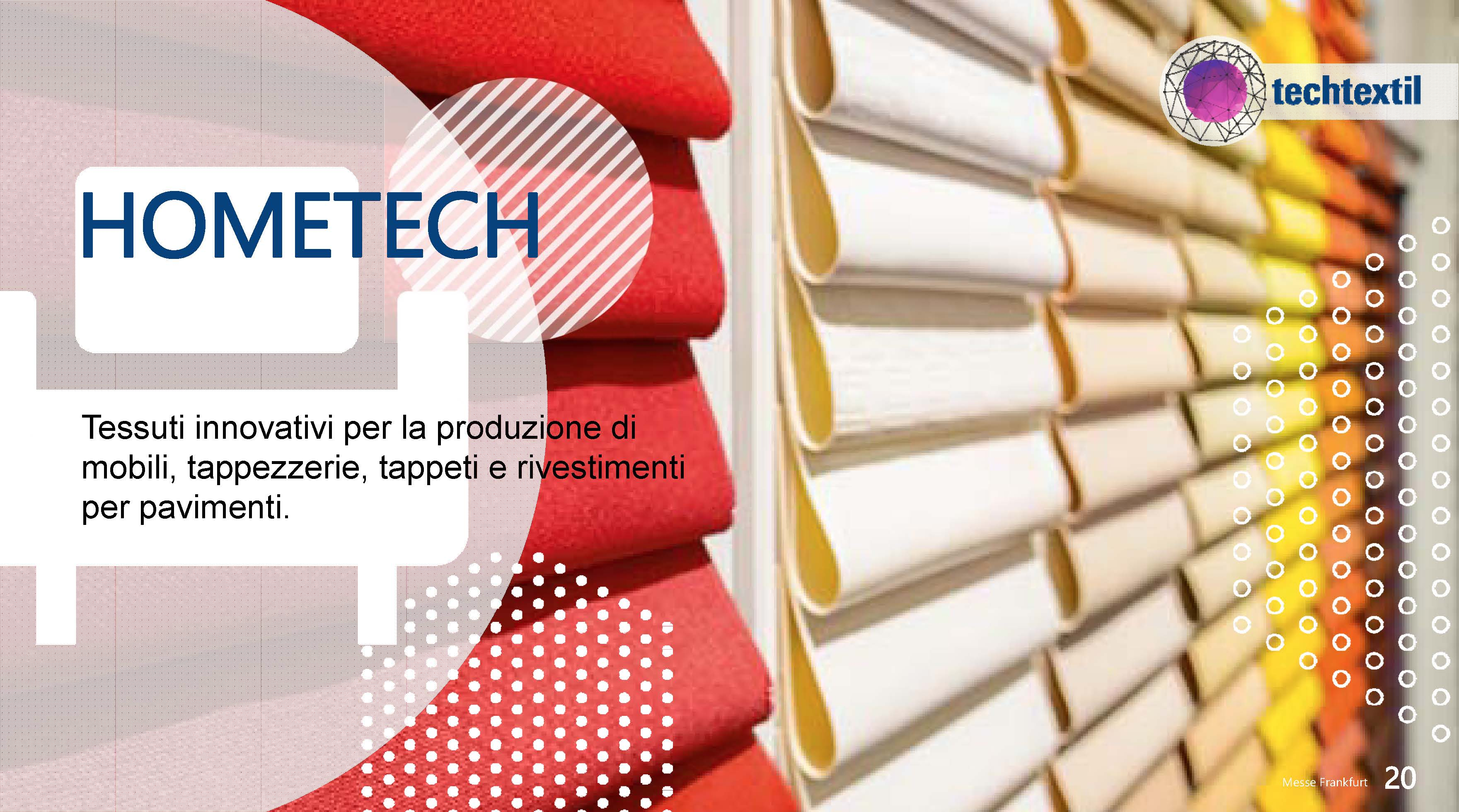 Techtextil Texprocess 2019 MF_IT_Pagina_20