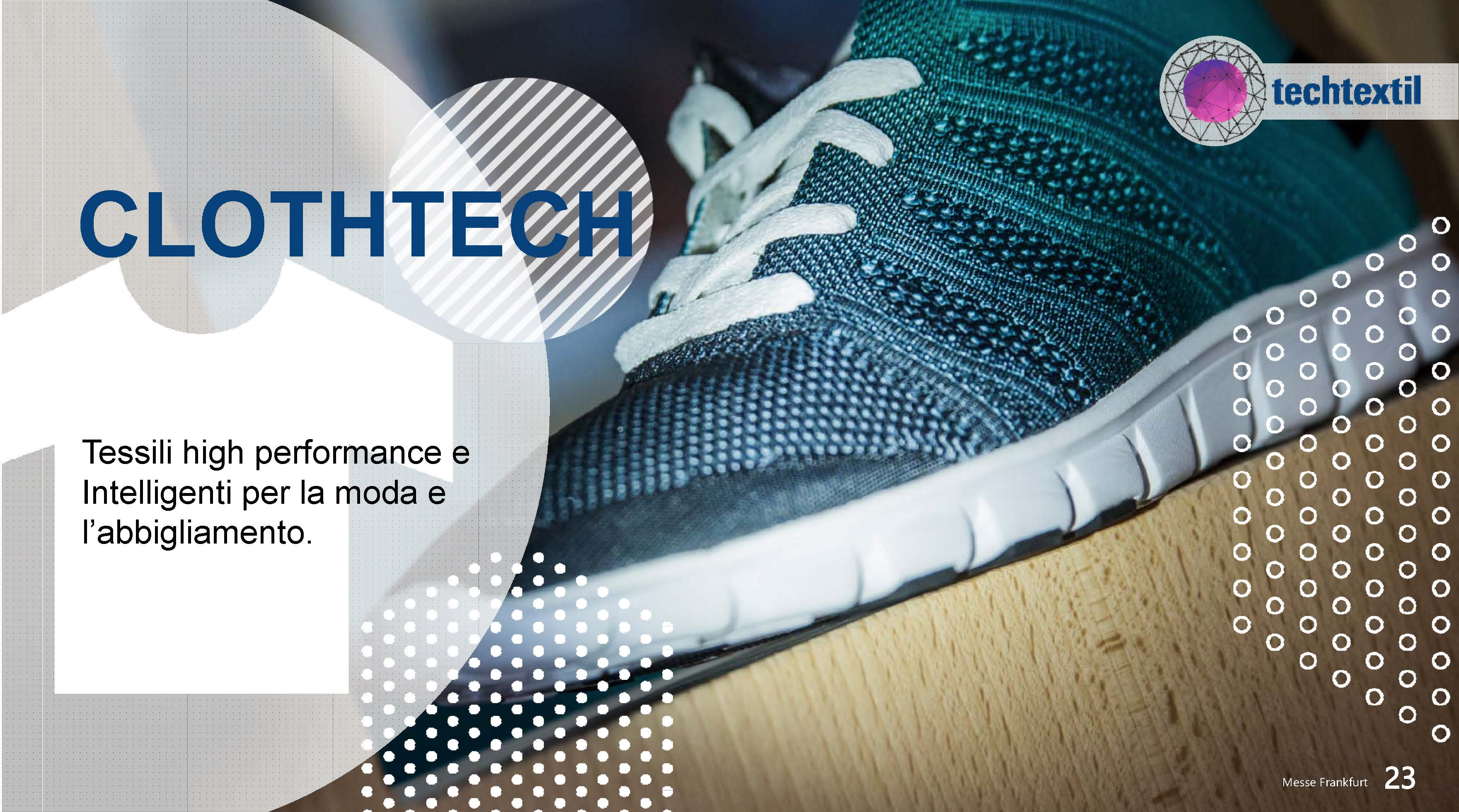 Techtextil Texprocess 2019 MF_IT_Pagina_23
