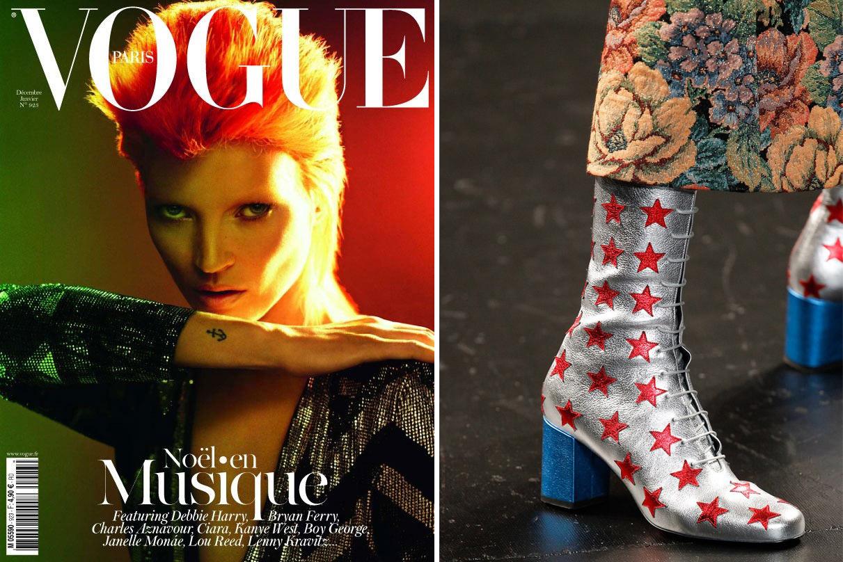 Kate-Moss-Vogie-Paris-12.2011-01.2012 copia