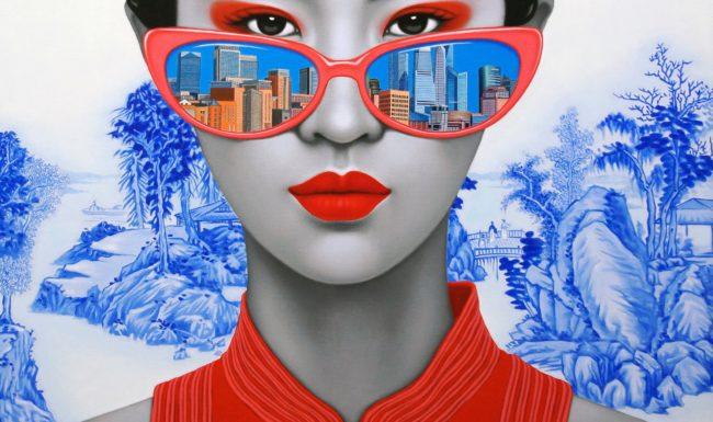 Affordable Art Fair,arte alla portata di tutti e per tutti