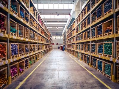 Un nuovo servizio di Gruppo Mastrotto per il ready-to-buy