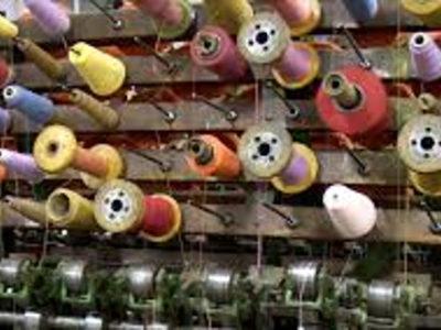 Rallenta il peggioramento del manifatturiero