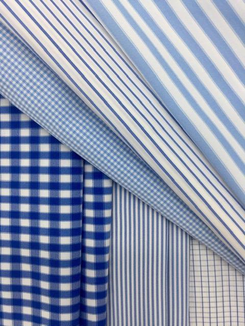 Le Techno Shirt di stile