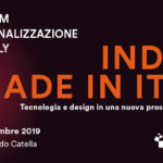 India e Made in Italy