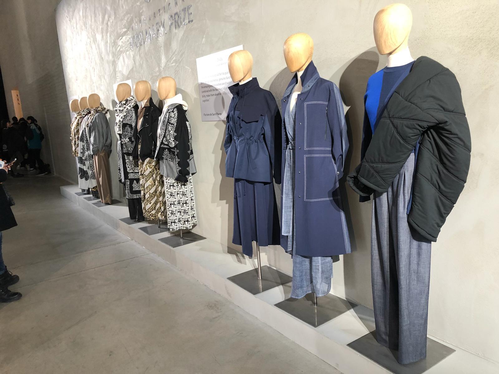 Si rinnova l'Accademia Moda di Alessandria