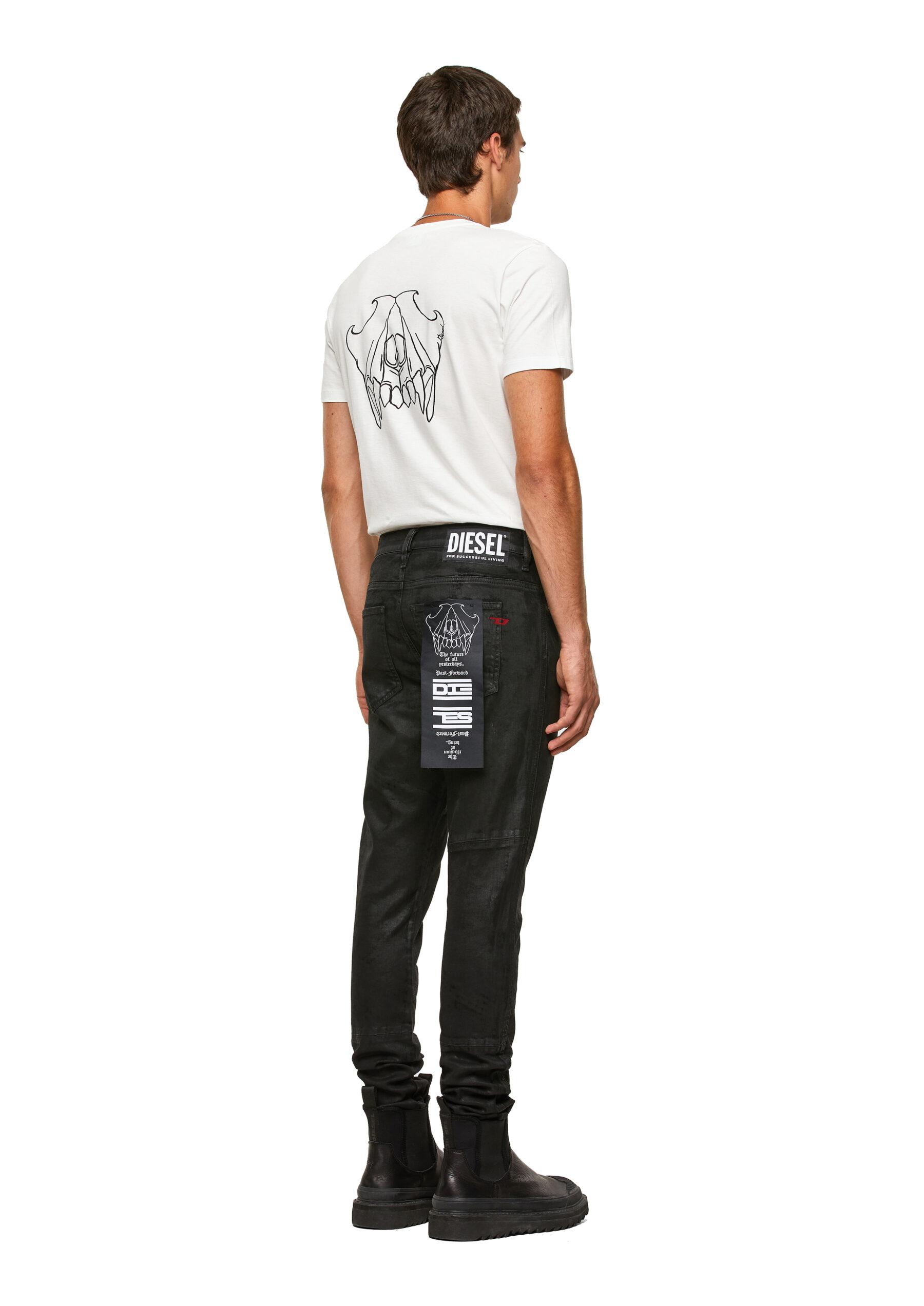 Lo streetwear diventa più smart